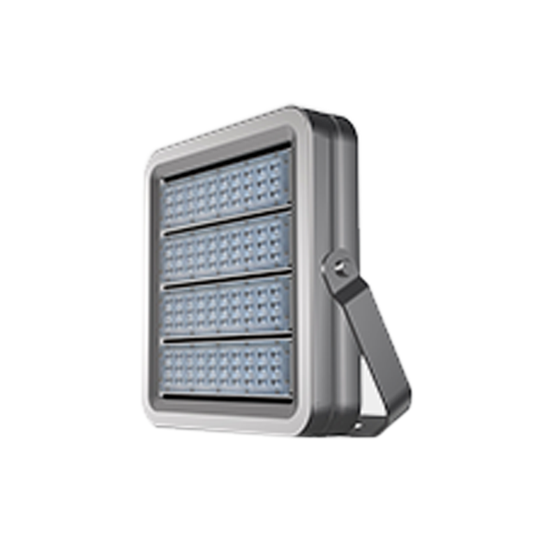 Discovery LED Flood Light
