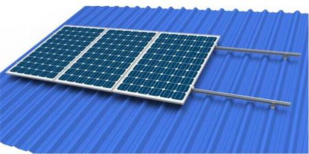 Introduction to solar home systems and photovoltaic modules